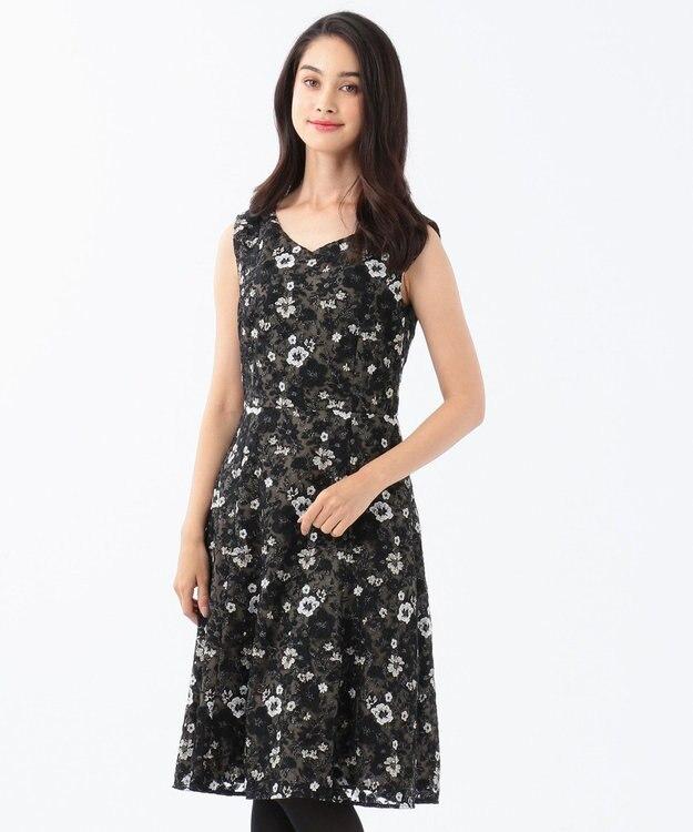 TOCCA STELLA ドレス