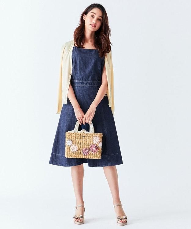 TOCCA 【CAPSULE COLLECTION】EMMA ドレス