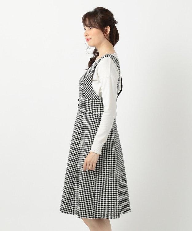 TOCCA TWIGGY ドレス