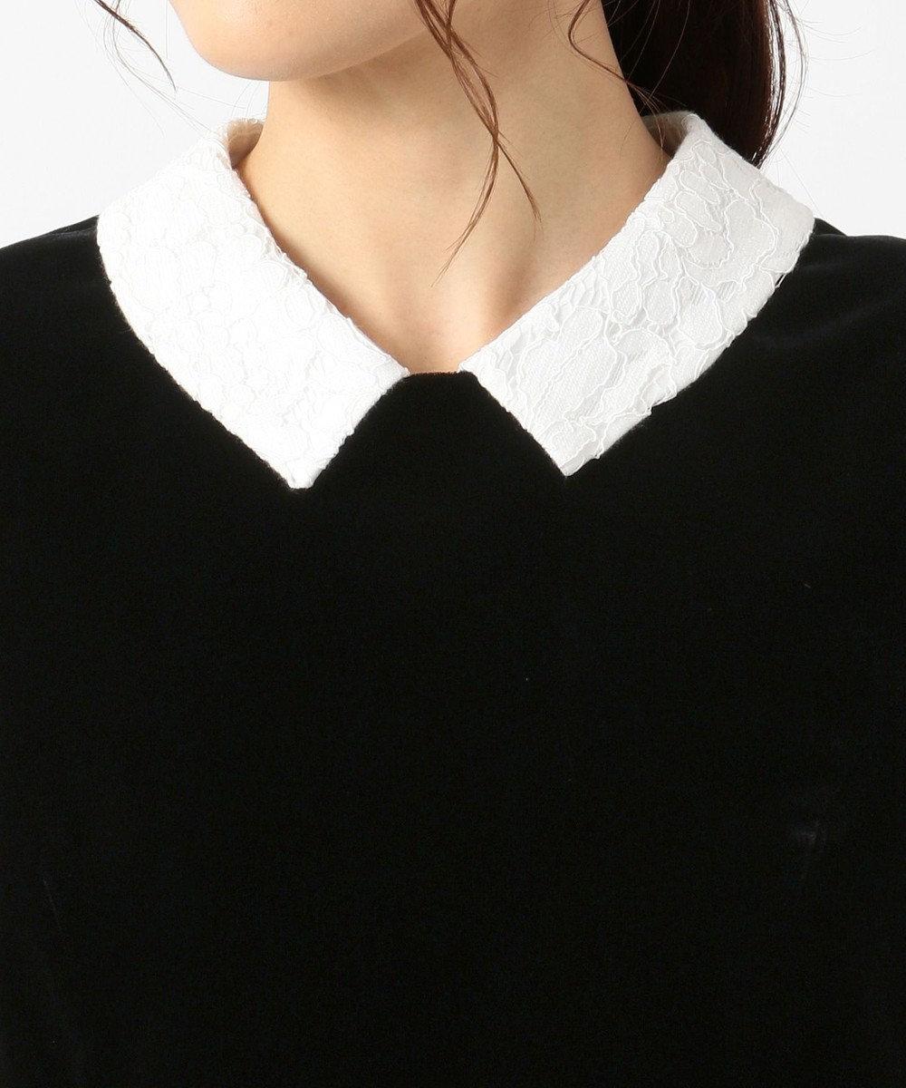 TOCCA NEASDEN ドレス ブラック系