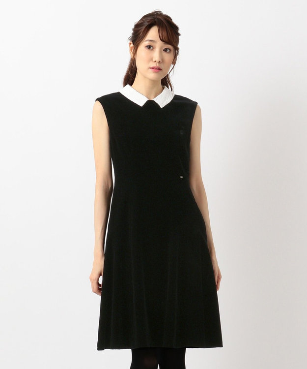 TOCCA NEASDEN ドレス