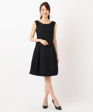 TOCCA BLUE MOON ドレス ブラック系
