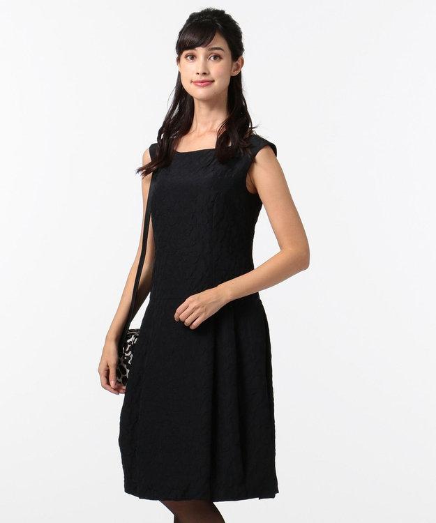 TOCCA BLUE MOON ドレス