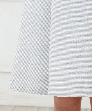 TOCCA 【2018初夏の一部店舗限定】LAGOON ドレス [WEB限定]アイボリー系