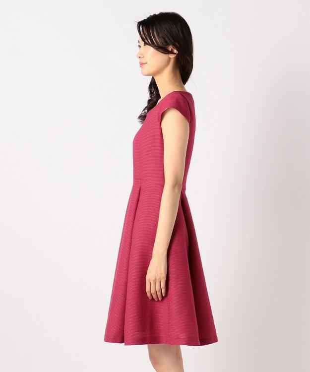 TOCCA 【2018初夏の一部店舗限定】LAGOON ドレス