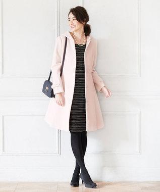 TOCCA SOUFRIERE ドレス ブラック系