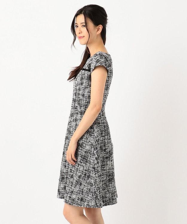 TOCCA BRULEE ドレス