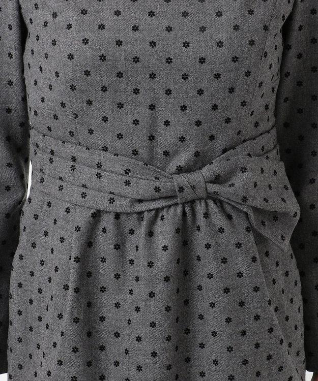 TOCCA 【一部店舗限定カラー有】SMALL CANDY ドレス