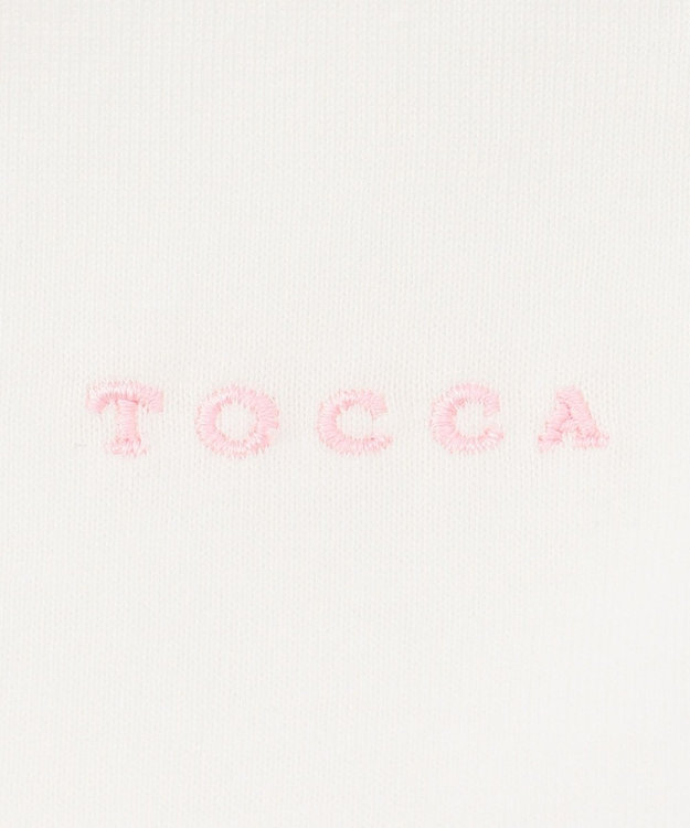 TOCCA BAMBINI 【BABY】アンジェリーク ワンピース