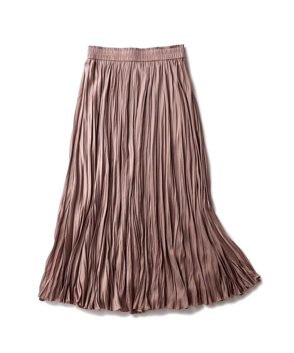 自由区 【UNFILO・Sサイズ有】選べるセットアップ(プルオーバー)検索番号:UJ25 キャメル系スカート