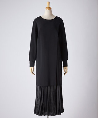 自由区 【UNFILO・Sサイズ有】選べるセットアップ(プルオーバー)検索番号:UJ25 ブラック系スカート