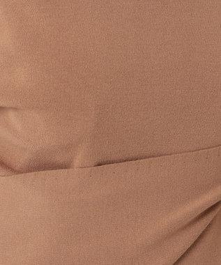 自由区 【UNFILO・Sサイズ有】選べるセットアップ(プルオーバー)検索番号:UJ25 キャメル系パンツ