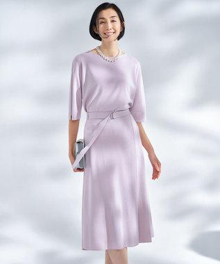 【Sサイズ有】ラップスカート セットアップ