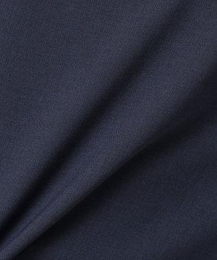 自由区 L 【待望の再入荷!】アニー カラーセットアップ(検索番号H45) ネイビー