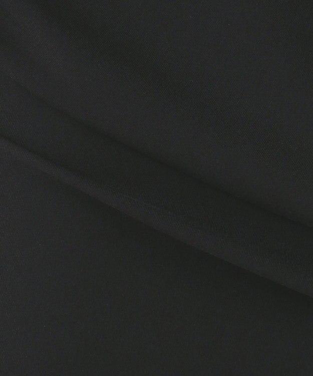 23区 L キュプラツイル ベルト付き ワンピース