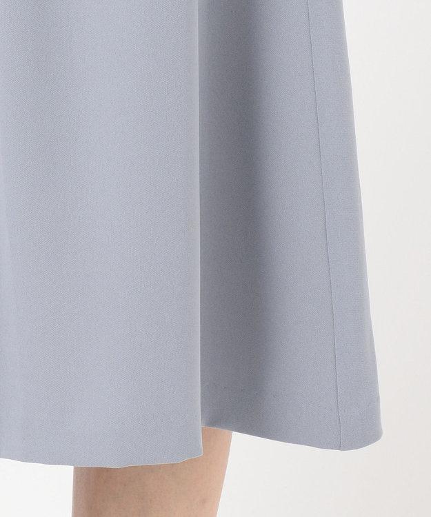 any SiS S 【2SET】シャツ ワンピース