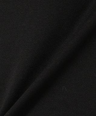 any SiS 【セットアップ対応】ライトクリアポンチ ワンピース ブラック系