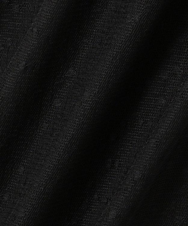 組曲 L 【PRIER】ノースリーブAラインドレス