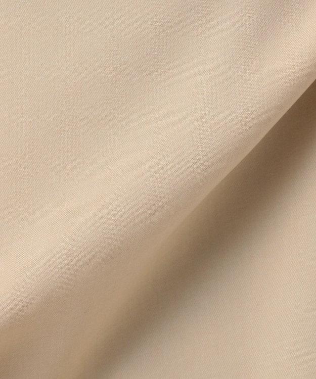 組曲 L 【シワになりにくい】クリセタツイル チュニック