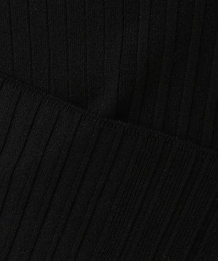 組曲 L 【セットアイテム】ジャンスカツインワンピース ネイビー系3