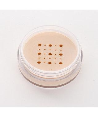 Chacott Cosmetics パウダーファンデーション【ライトベージュ】 -