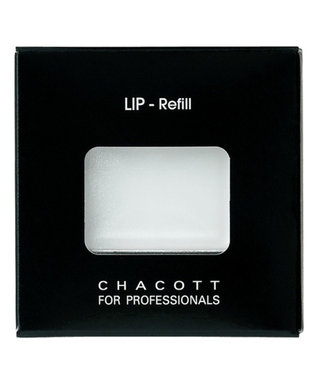 Chacott Cosmetics リップグロス -