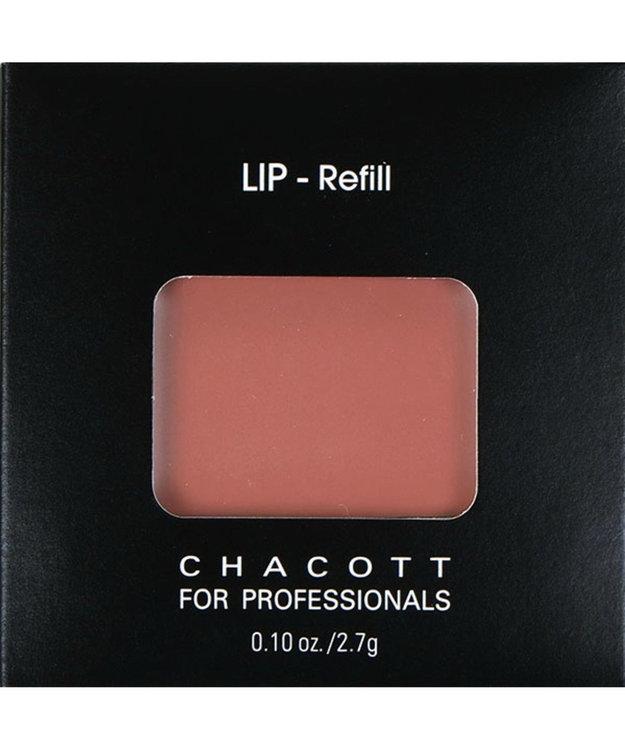 Chacott Cosmetics リップレフィル 704(テラコッタ)