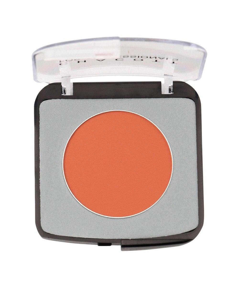 Chacott Cosmetics メイクアップカラーバリエーション 623(パンプキン) -