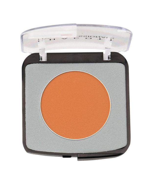Chacott Cosmetics メイクアップカラーバリエーション 603(キャメル)