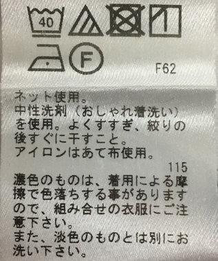 ONWARD Reuse Park スペシャルセレクション/【23区 GOLF】カットソー秋冬 グレー