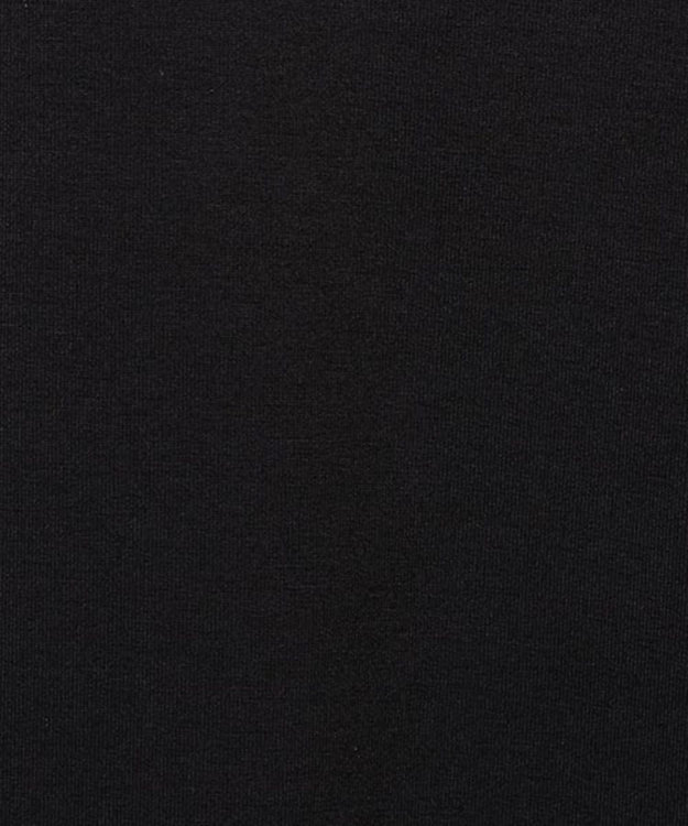 Chut! INTIMATES 【吸水速乾・接触冷感】 フィールクール Tシャツ FEEL COOL T-SHIRT (C214)