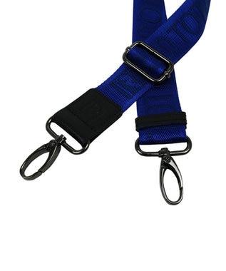 ROOTOTE 3420 ルートート(ROOTOTE)/ OPストラップLogo38-A ショルダー 01:ブルー