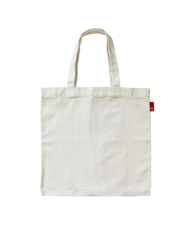 ROOTOTE 9010 ルートート (ROOTOTE) /TOTE AS CANVAS (トート・アズ・キャンバス)