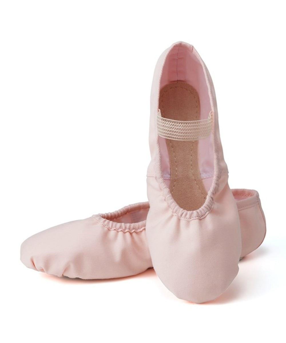 【オンワード】 Chacott>ダンス・フィットネス ウォッシャブルバレエシューズ ロイヤルピンク 21.0 レディース