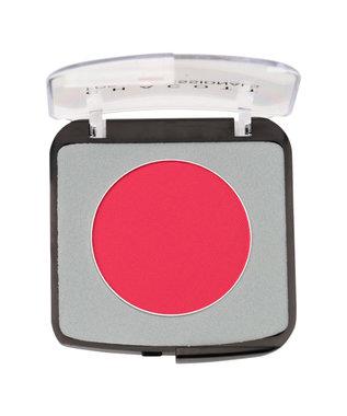 Chacott Cosmetics メイクアップカラーバリエーション 648(カーマイン) -
