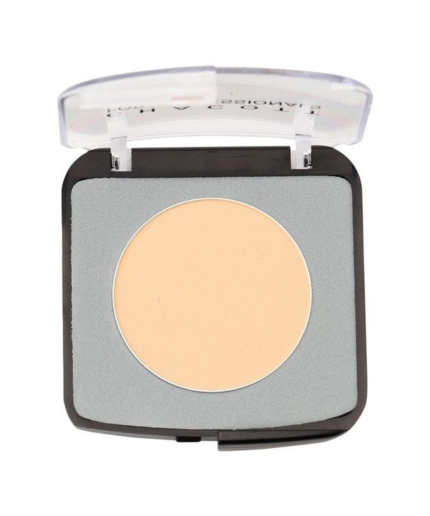 Chacott Cosmetics メイクアップカラーバリエーション ウィンキングシリーズ 662(クリームイエロー)