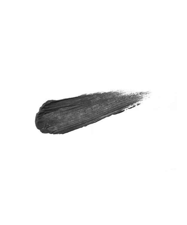 Chacott Cosmetics ヴァリエペイント ライニングシリーズ  501(ブラック)