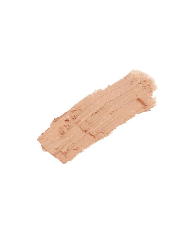 Chacott Cosmetics スティックファンデーション 105