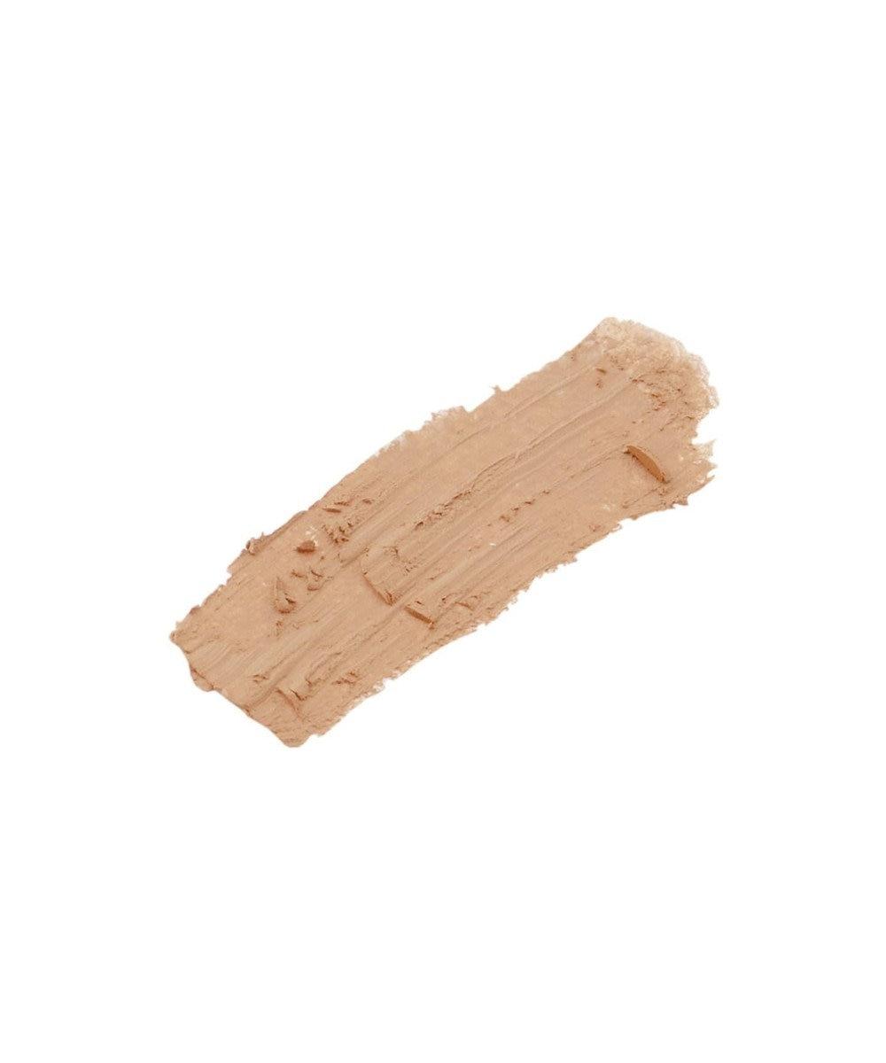 Chacott Cosmetics スティックファンデーション 173 -
