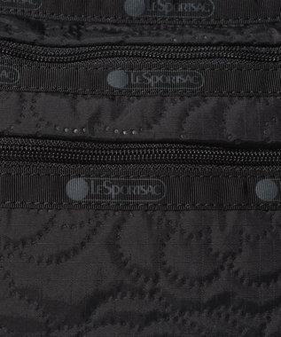 LeSportsac 【日本限定】QUINN BAG/パフィーブロッサムズ パフィーブロッサム