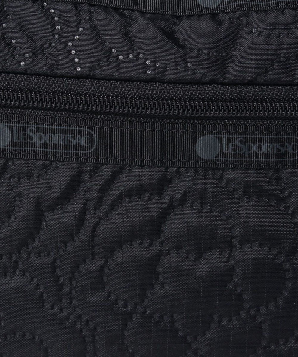 LeSportsac 【日本限定】COSMETIC CLUTCH/パフィーブロッサムズ パフィーブロッサム