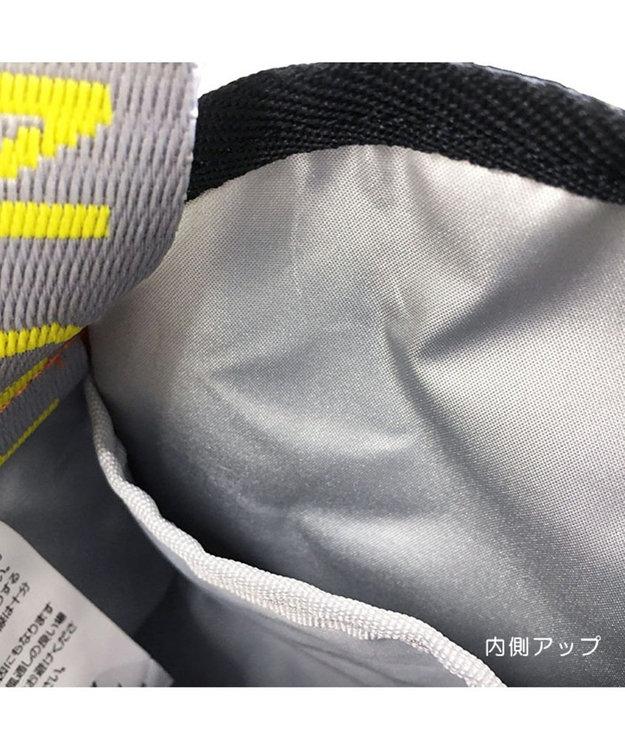 ROOTOTE 7930 ルートート(コドモルー)/ RT.コドモルー MRF-A (オレンジ) 01:フレンドリー