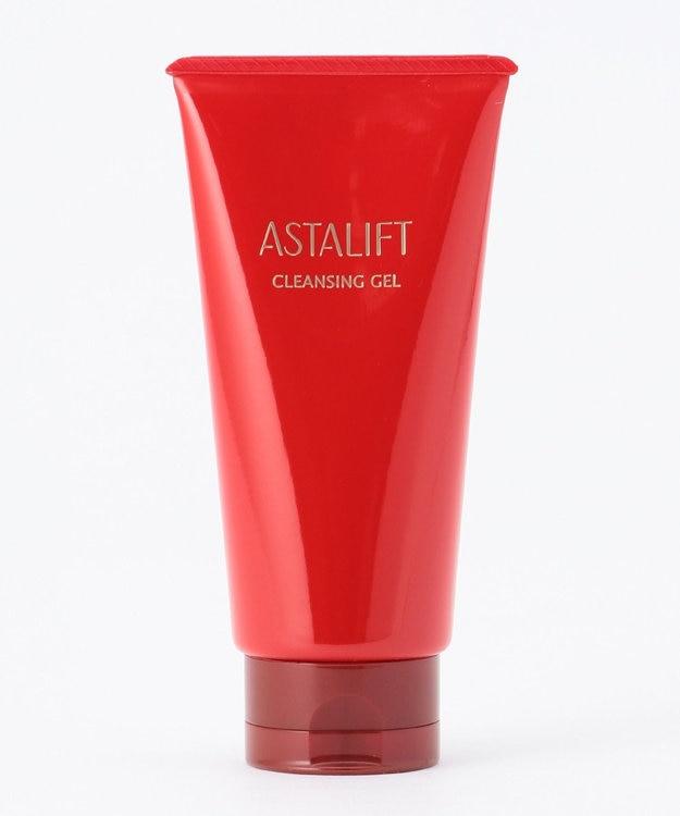 ASTALIFT クレンジングジェル<メイク落とし> 120g