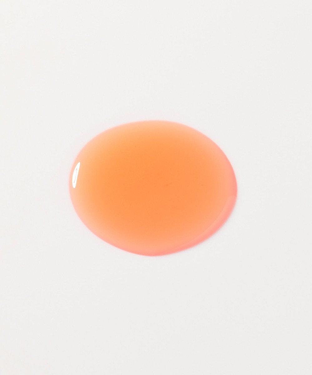 ASTALIFT ブライトローション<美白化粧水>【医薬部外品】 130mL -