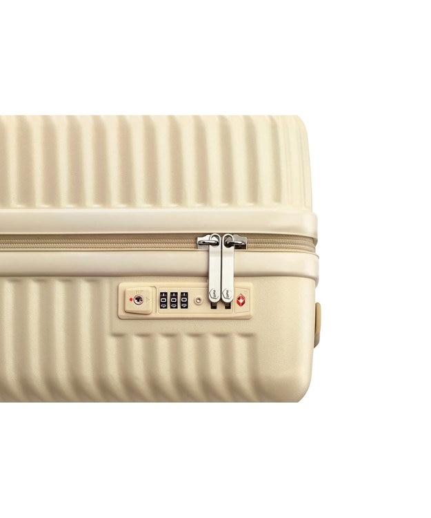 ACE BAGS & LUGGAGE ≪HaNT/ハント≫マイン スーツケース 4-5泊用 75L 05747