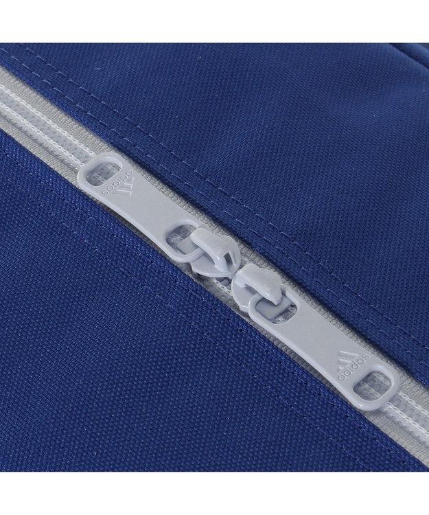 ACE BAGS & LUGGAGE アディダス ジラソーレ4 ボストンバッグ 26L 47896
