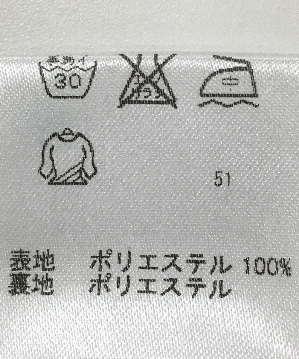 ONWARD Reuse Park 【any FAM】スカート秋冬 ブラック