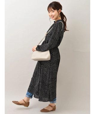 Green Parks ・・スキニーデニムパンツ Dark Indigo