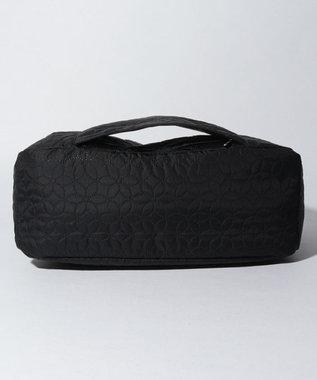 LeSportsac HARPER BAG/パフィーフラワリィー パフィーフラワリィー