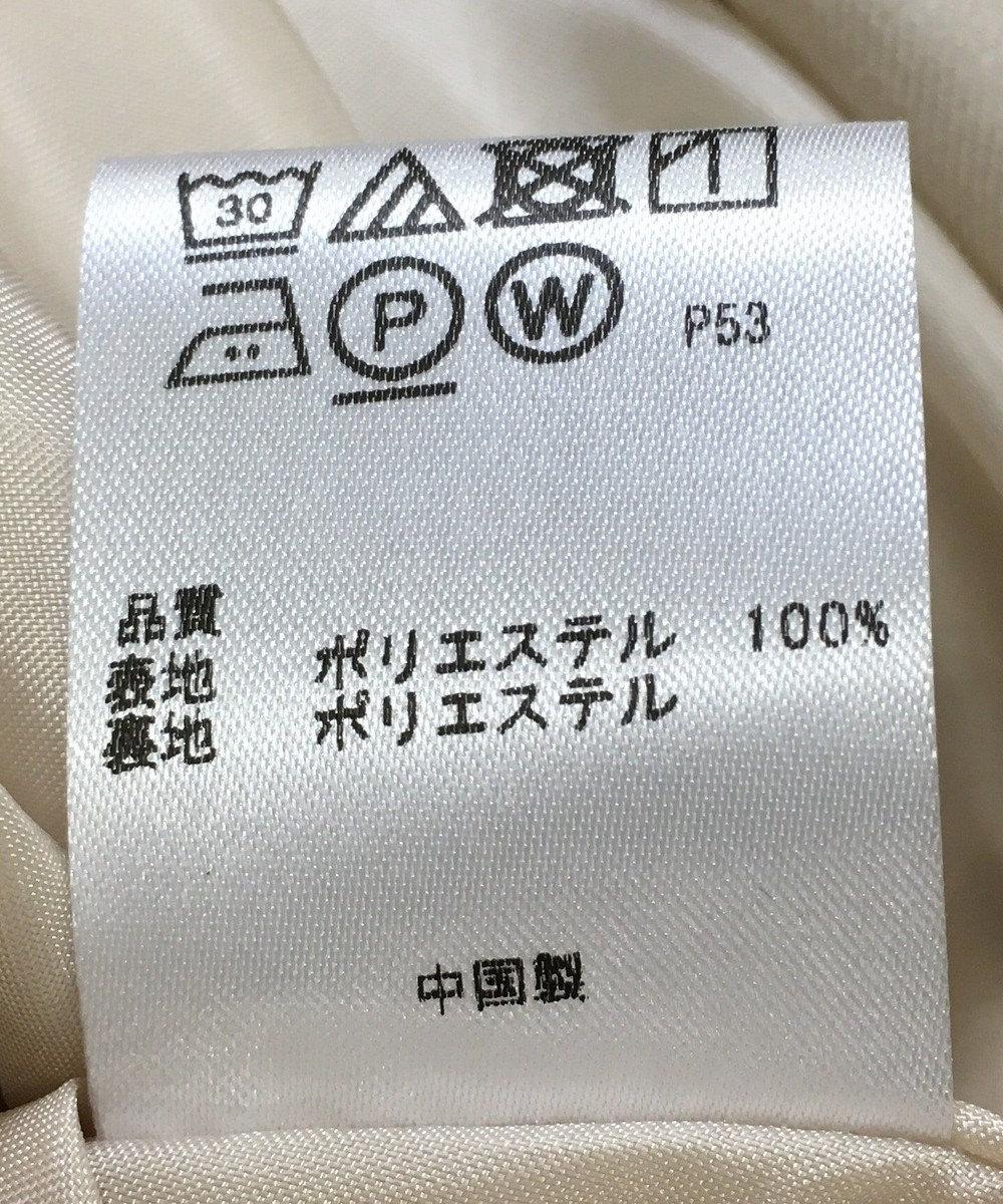 ONWARD Reuse Park 【any SiS】スカート春夏 ベージュ